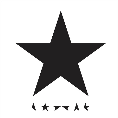 Blackstar_album_cover.jpg