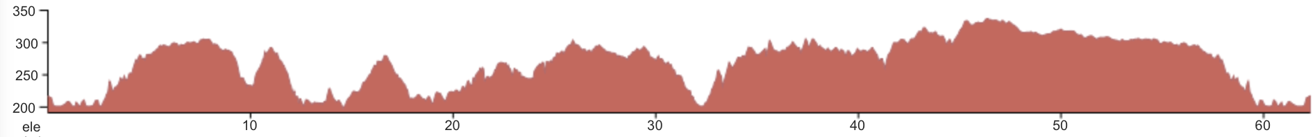 Screen Shot 2018-09-29 at 17.04.15.png